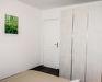 Image 9 - intérieur - Appartement La maison d'Adélaïde, Saint Laurent d'Aigouze