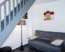 Image 2 - intérieur - Appartement La maison d'Adélaïde, Saint Laurent d'Aigouze