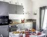 Image 6 - intérieur - Appartement La maison d'Adélaïde, Saint Laurent d'Aigouze