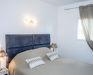 Image 8 - intérieur - Appartement La maison d'Adélaïde, Saint Laurent d'Aigouze