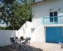 Image 19 extérieur - Appartement La maison d'Adélaïde, Saint Laurent d'Aigouze