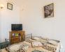 Bild 6 Innenansicht - Ferienhaus Le Nautile, Port Camargue
