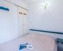 Bild 9 Innenansicht - Ferienhaus Le Nautile, Port Camargue