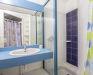 Bild 11 Innenansicht - Ferienhaus Le Nautile, Port Camargue