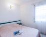 Bild 10 Innenansicht - Ferienhaus Le Nautile, Port Camargue