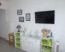 Foto 4 interior - Apartamento Le Grand Galion, Port Camargue