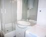Foto 11 interior - Apartamento Le Grand Galion, Port Camargue
