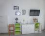 Foto 5 interior - Apartamento Le Grand Galion, Port Camargue