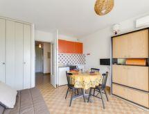 Port Camargue - Apartment Le Grand Galion