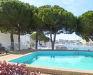 Bild 10 Aussenansicht - Ferienwohnung Marinas de l'Espiguette, Port Camargue