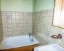 Bild 11 Innenansicht - Ferienwohnung La Lagune, Port Camargue
