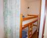 Bild 7 Innenansicht - Ferienwohnung La Lagune, Port Camargue