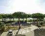 Bild 6 Innenansicht - Ferienwohnung La Lagune, Port Camargue