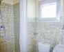 Foto 10 interieur - Appartement La Lagune, Port Camargue