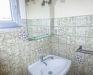 Foto 8 interior - Apartamento La Lagune, Port Camargue