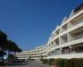 Foto 18 exterieur - Appartement La Lagune, Port Camargue