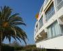 Foto 13 exterior - Apartamento La Lagune, Port Camargue