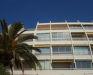 Foto 20 exterieur - Appartement La Lagune, Port Camargue