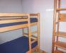 Foto 6 interior - Apartamento La Lagune, Port Camargue