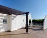 Foto 16 interieur - Appartement La Lagune, Port Camargue