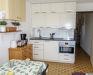 Foto 7 interieur - Appartement La Lagune, Port Camargue