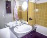 Foto 7 interior - Apartamento Port Lairan, Port Camargue