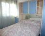 Foto 5 interior - Apartamento Port Lairan, Port Camargue