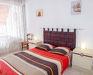 Foto 6 interior - Apartamento Marinas Nirvana, Port Camargue