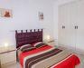 Foto 7 interior - Apartamento Marinas Nirvana, Port Camargue