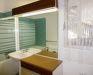 Foto 8 interior - Apartamento Marinas Nirvana, Port Camargue