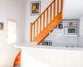 Foto 9 interior - Apartamento Les Terrasses du Lac, Port Camargue