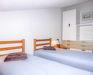 Foto 7 interior - Apartamento Les Terrasses du Lac, Port Camargue