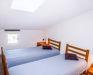 Foto 6 interior - Apartamento Les Terrasses du Lac, Port Camargue