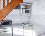 Foto 10 interior - Apartamento Les Terrasses du Lac, Port Camargue