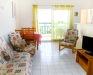 Foto 3 interior - Apartamento Les Terrasses du Lac, Port Camargue