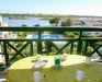 Foto 11 interior - Apartamento Les Terrasses du Lac, Port Camargue