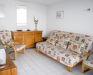 Foto 2 interior - Apartamento Les Terrasses du Lac, Port Camargue
