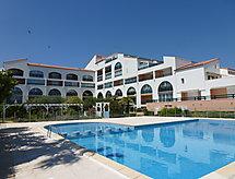 Vakantiehuis Zwembad Port Camargue Frankrijk Huren