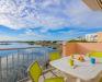 Bild 12 Innenansicht - Ferienwohnung Les Rives du Lac, Port Camargue