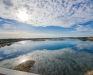 Bild 13 Innenansicht - Ferienwohnung Les Rives du Lac, Port Camargue