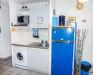 Foto 11 interior - Apartamento Les Rives du Lac, Port Camargue