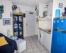 Foto 5 interior - Apartamento Les Rives du Lac, Port Camargue