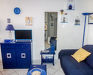 Foto 6 interior - Apartamento Les Rives du Lac, Port Camargue