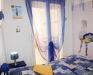 Foto 8 interior - Apartamento Les Rives du Lac, Port Camargue