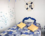 Foto 7 interior - Apartamento Les Rives du Lac, Port Camargue