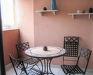 Foto 9 interior - Apartamento Les Rives du Lac, Port Camargue