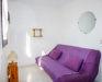 Foto 6 interior - Casa de vacaciones Les Arpèges, Port Camargue