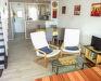 Bild 3 Innenansicht - Ferienhaus Les Arpèges, Port Camargue