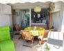 Bild 10 Innenansicht - Ferienhaus Les Arpèges, Port Camargue