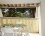 Bild 13 Innenansicht - Ferienwohnung La Santa Maria, Port Camargue